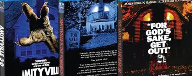 amityville-horror-trilogy-banner
