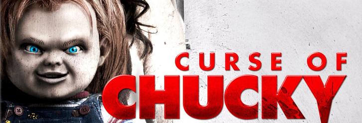 curse-of-chucky-logo-banner