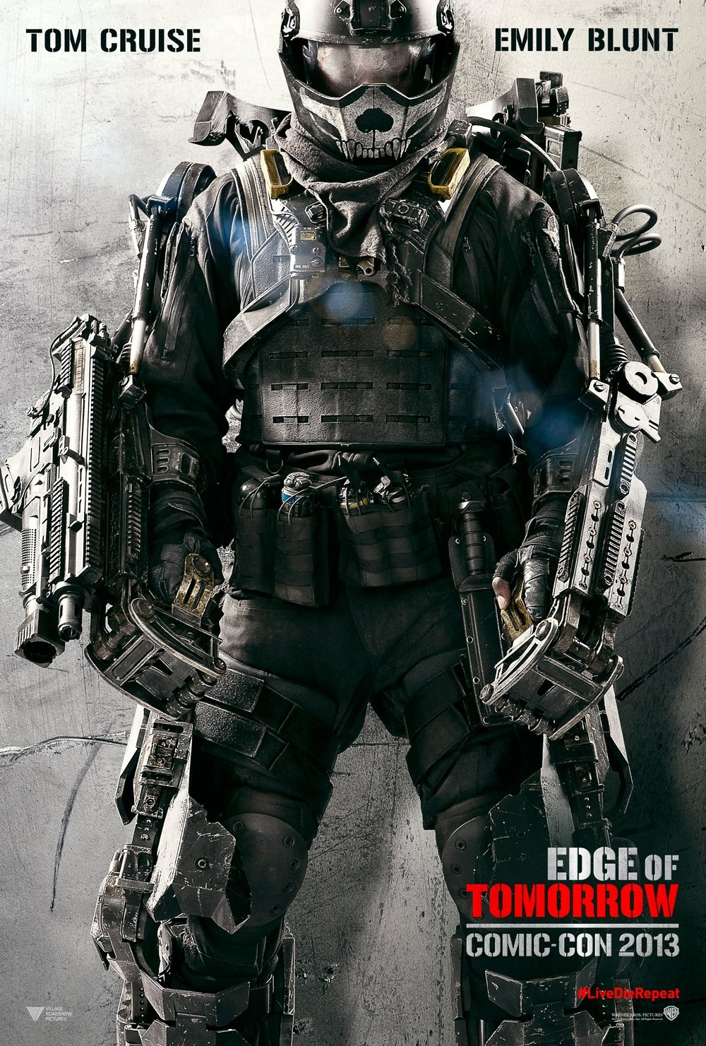 edge_of_tomorrow_xlg