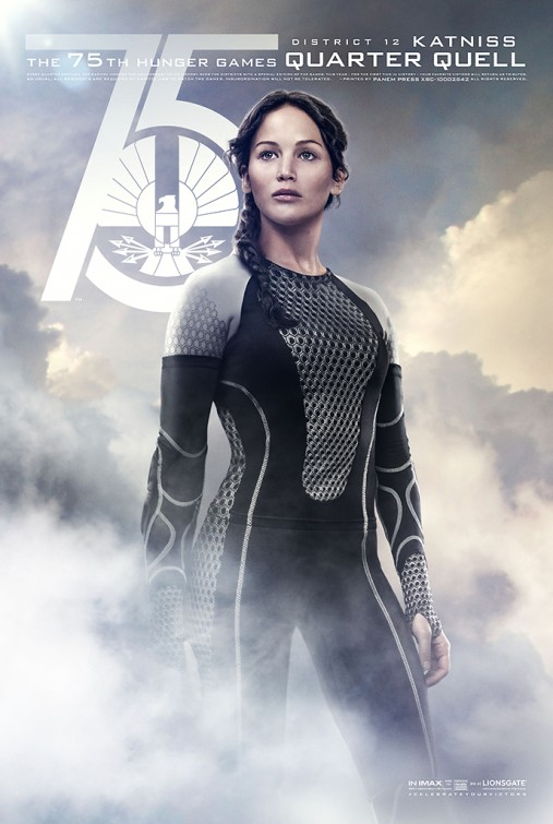 hunger_games_catching_fire_ver16