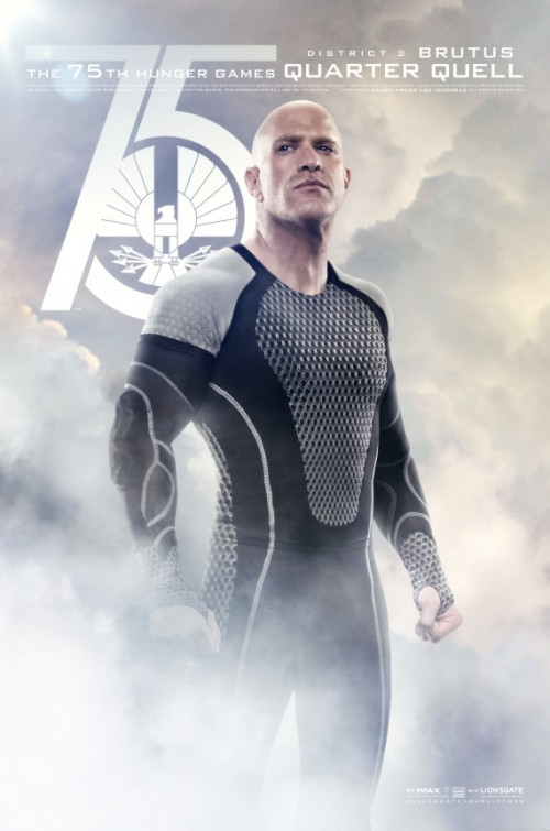 hunger_games_catching_fire_ver19