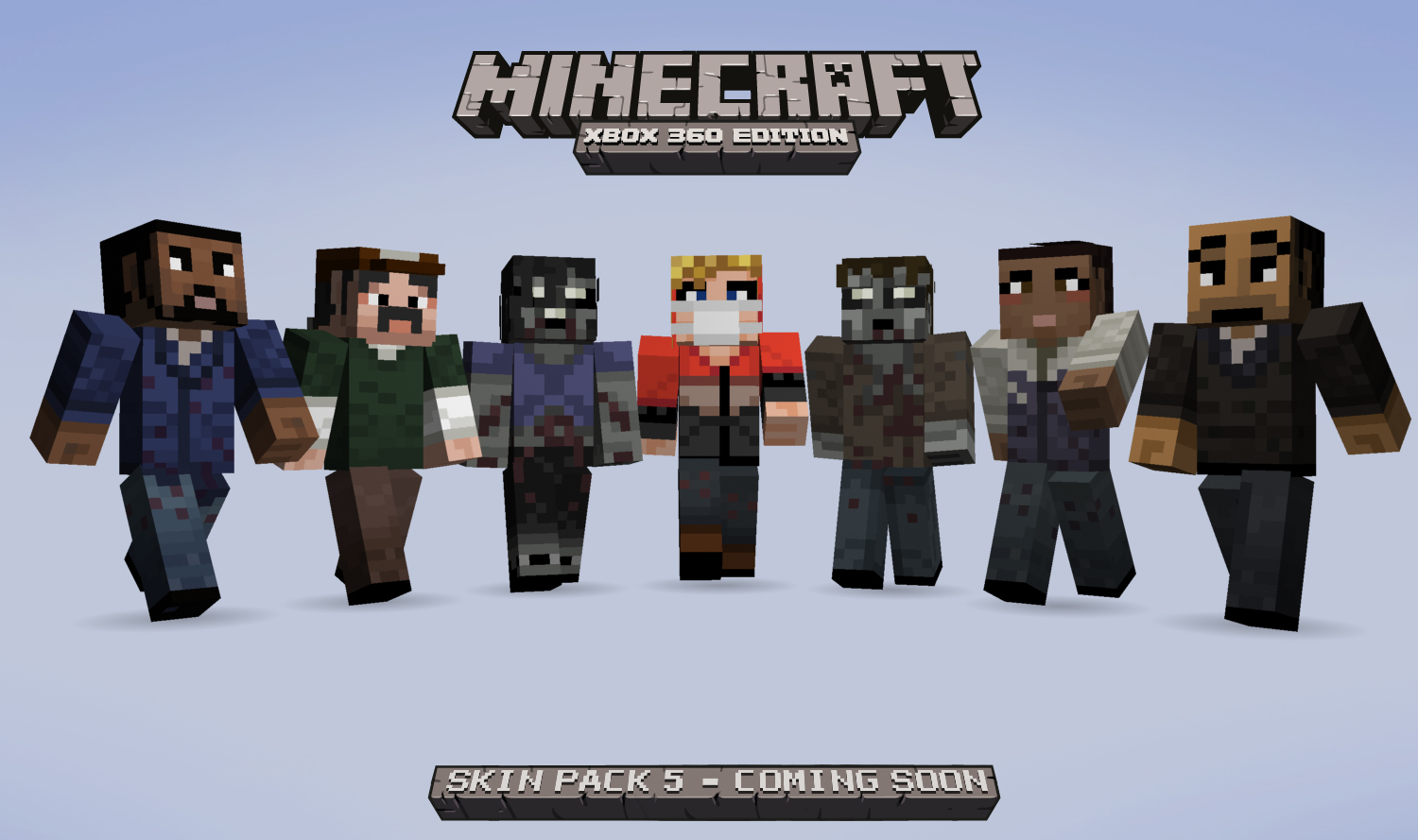 skinpack5_walking_dead_render