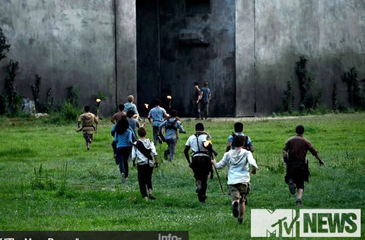 the-maze-runner-movie-2