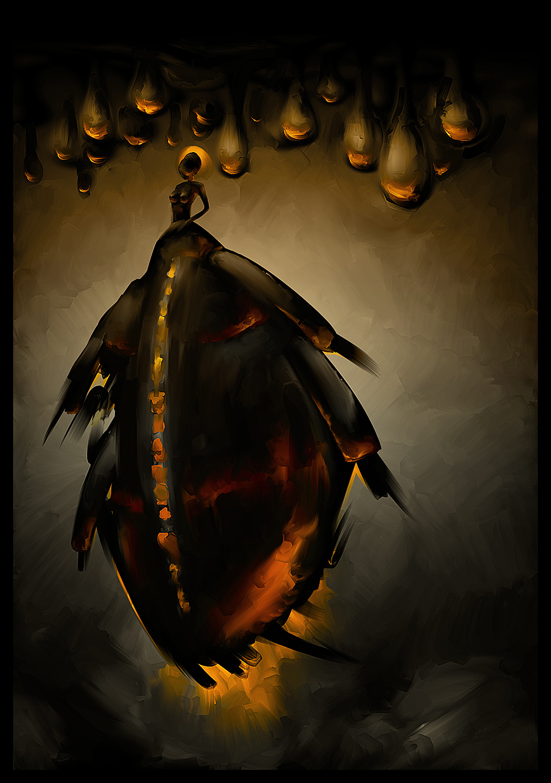 the_Black_Widow_by_NegativeFeedback