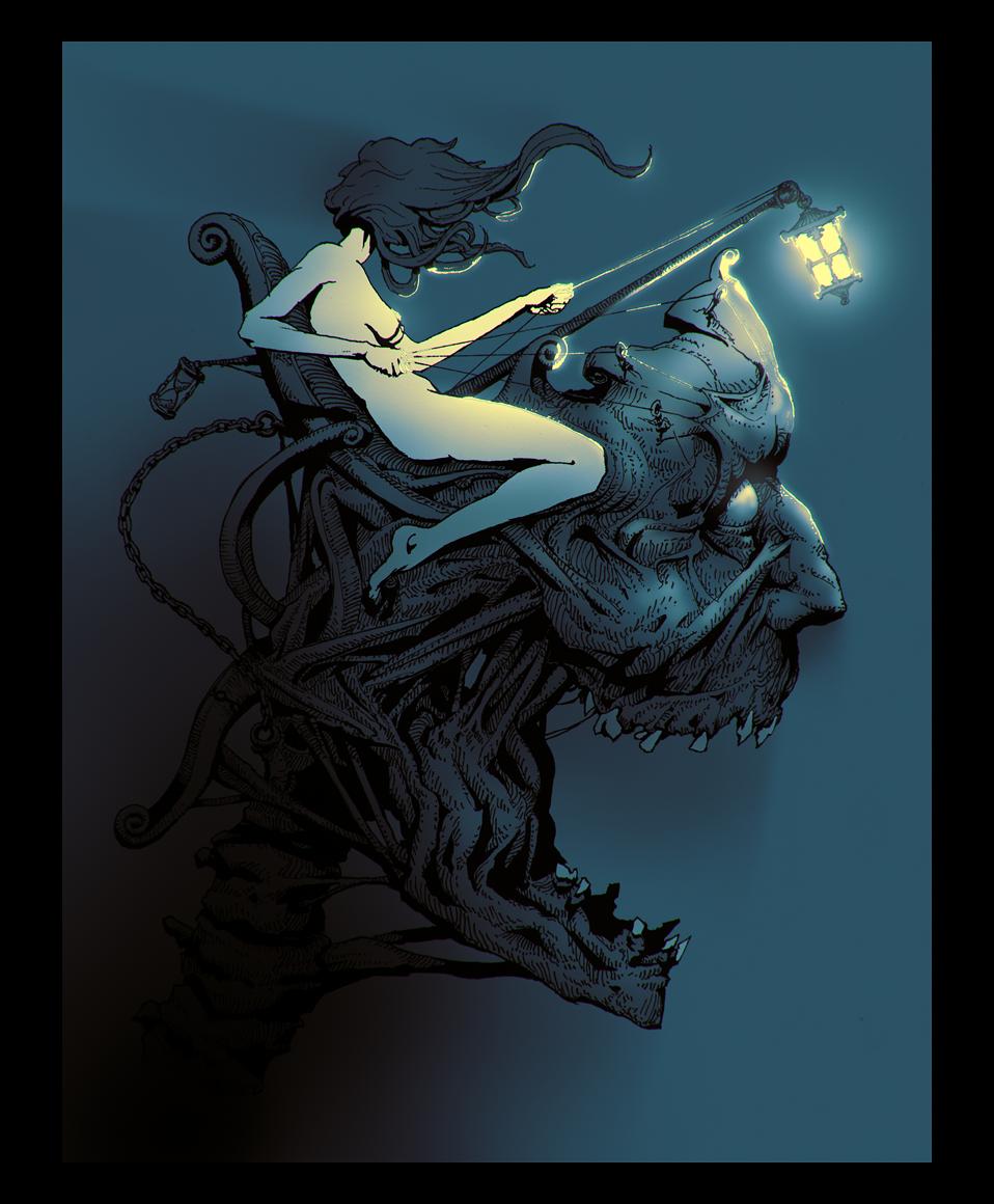 the_devourer_of_light_by_negativefeedback-d5mhust