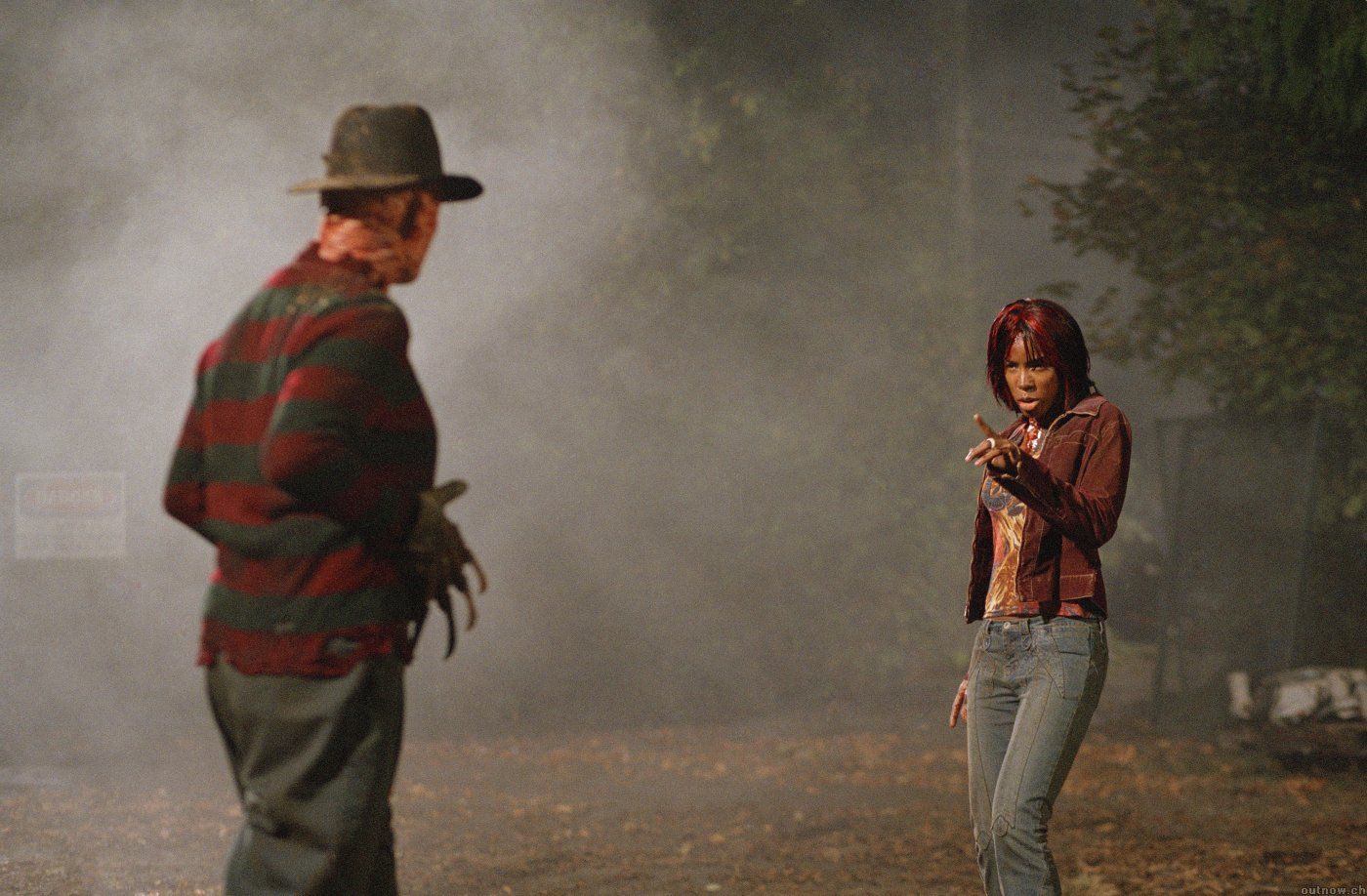 16-freddy-vs-jason