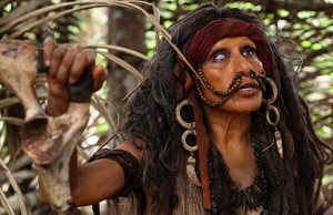 2-the-green-inferno