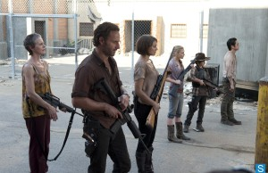 6-the-walking-dead
