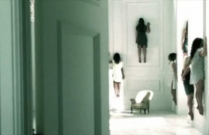 American_Horror_Story_Coven_Banner_8_6_13