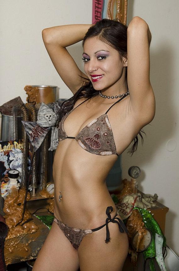 Evil_Dead_Bikini_4_8_12_13