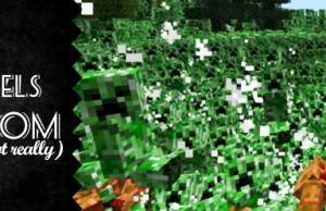 Gamescom_Minecraft