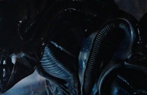 aliens-banner