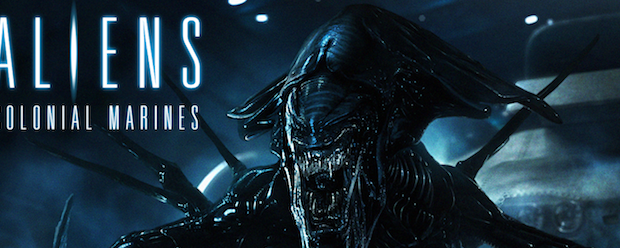 alienscolonialmarinesbanner