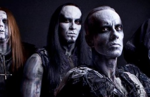 behemothbandbanner