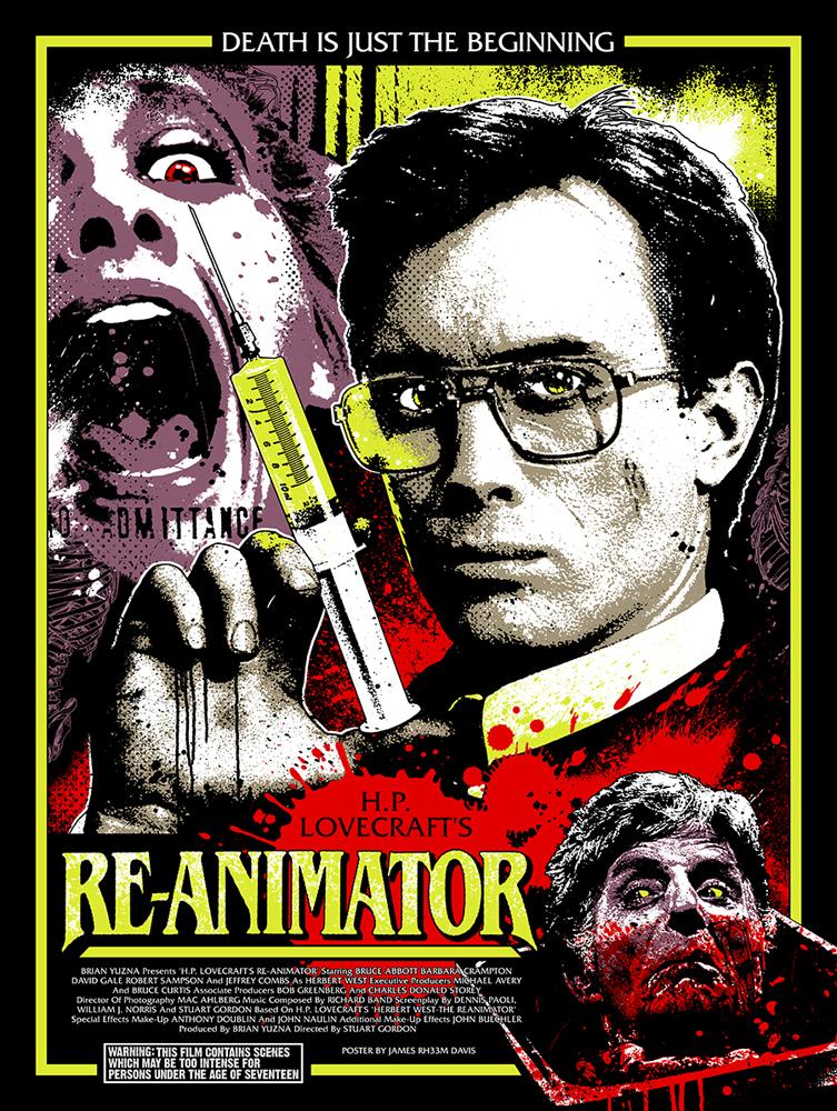 fright-rags-reanimator-1.jpg