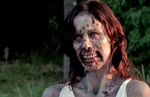lori-zombies-the-walking-dead