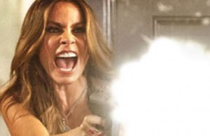 machete-kills-banner