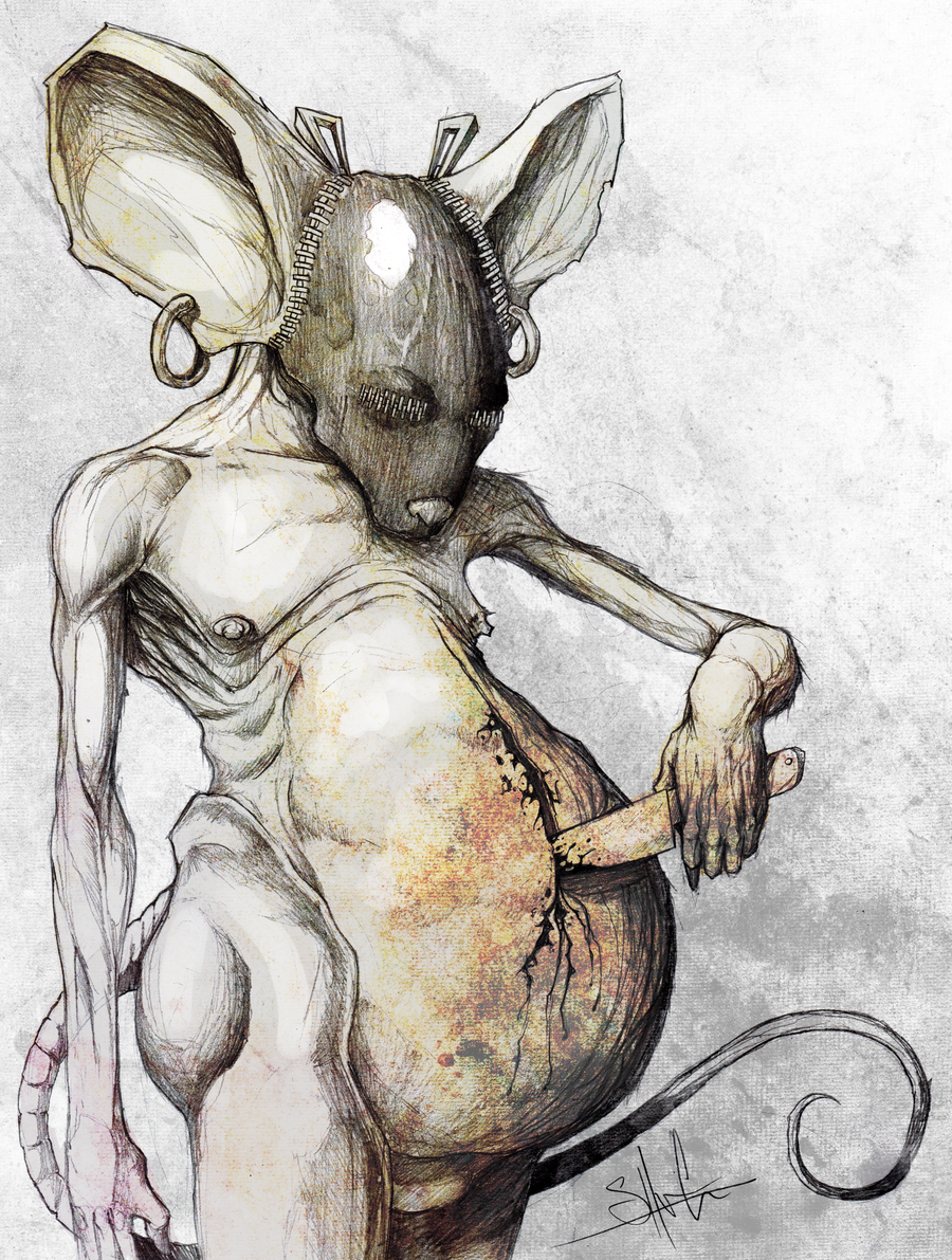 sado_mouse_chist_by_skinpupcoss-d4oec2m