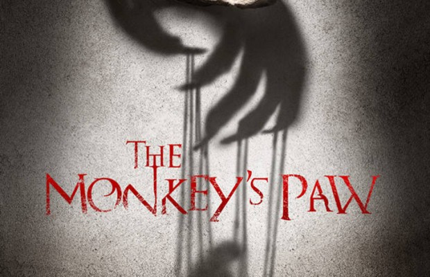 the-monkeys-paw