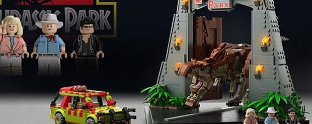 1-jurassic-park-LEGO