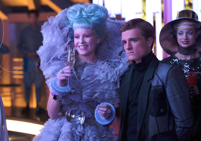 16-the-hunger-games-catching-fire