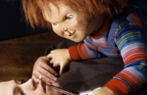 Childs+play_2_banner_9_24_13