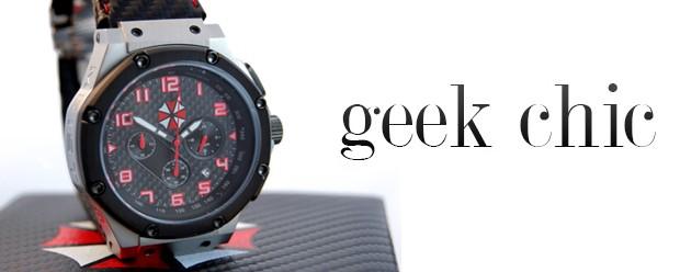 GeekChic2