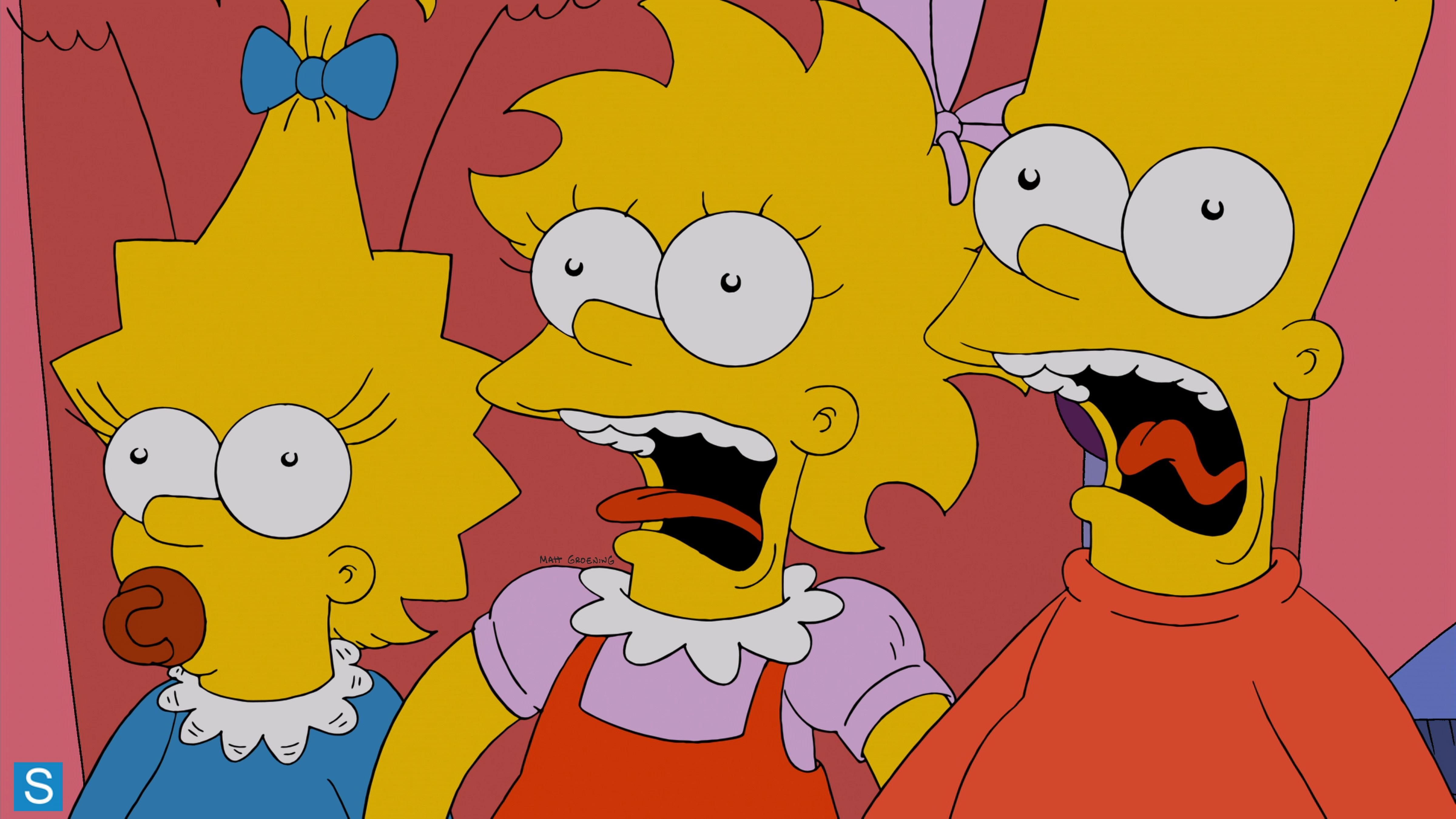 The Simpsons – Episode 25.02 – Treehouse of Horror XXIV – Promotional Photos (1)_FULL
