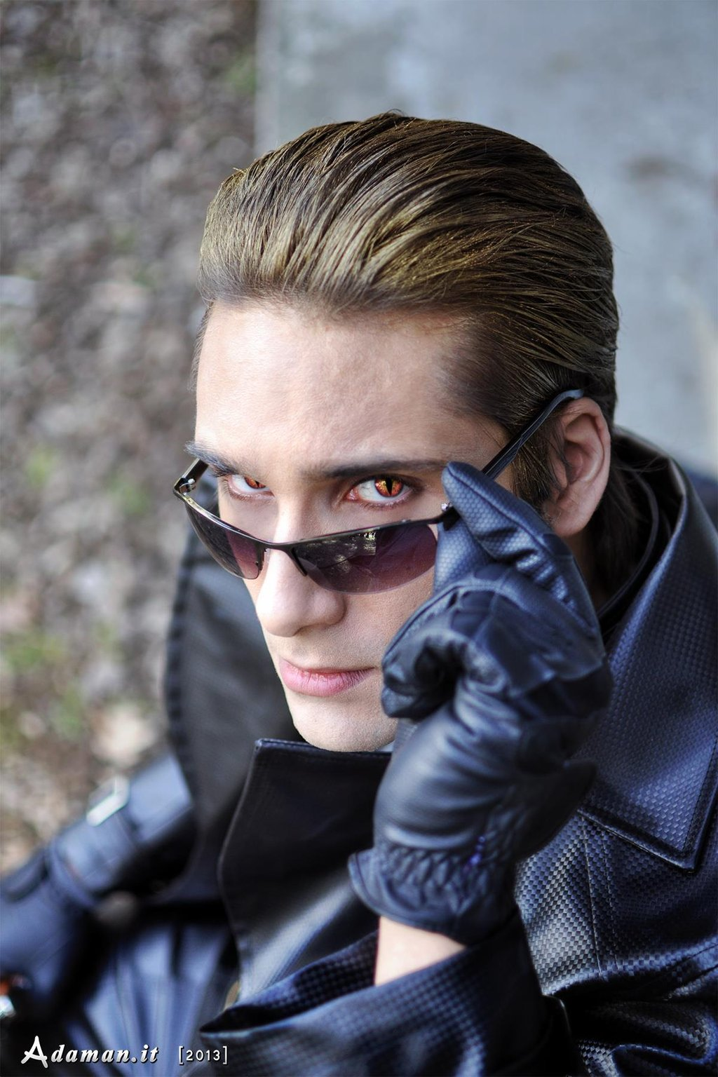 albert_wesker_by_davidcosplay-d6080i0