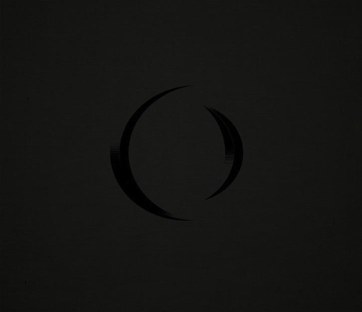 a perfect circle mer de noms torrent
