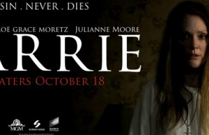 carrie-banner