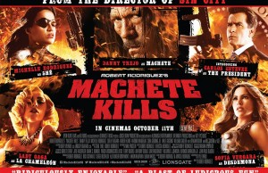 machete_kills_ver11_xlg