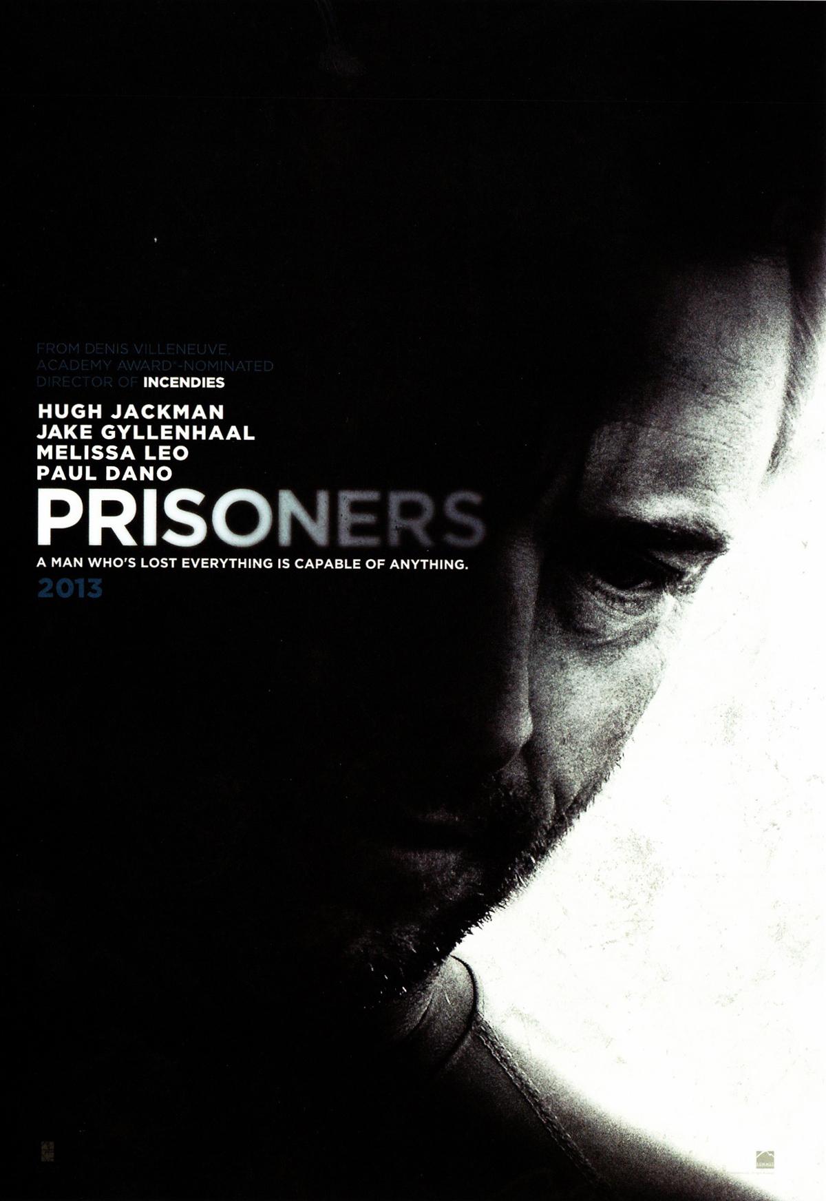 prisoners-1-1
