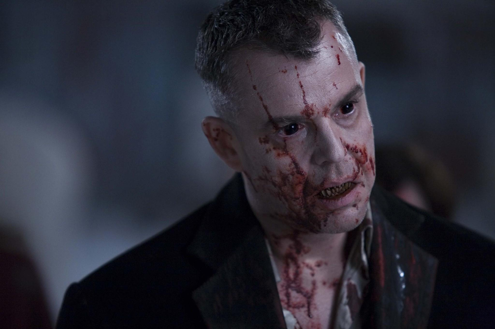 still-of-danny-huston-in-30-days-of-night-large-picture