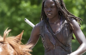 the-walking-dead-s4-banner