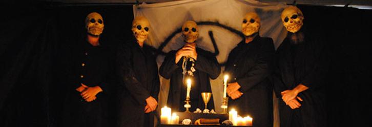 4-ritual