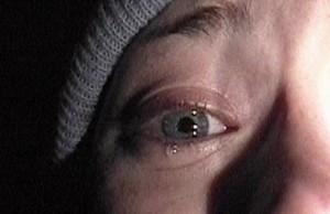 Blair_Witch_Banner_2_10_13_13