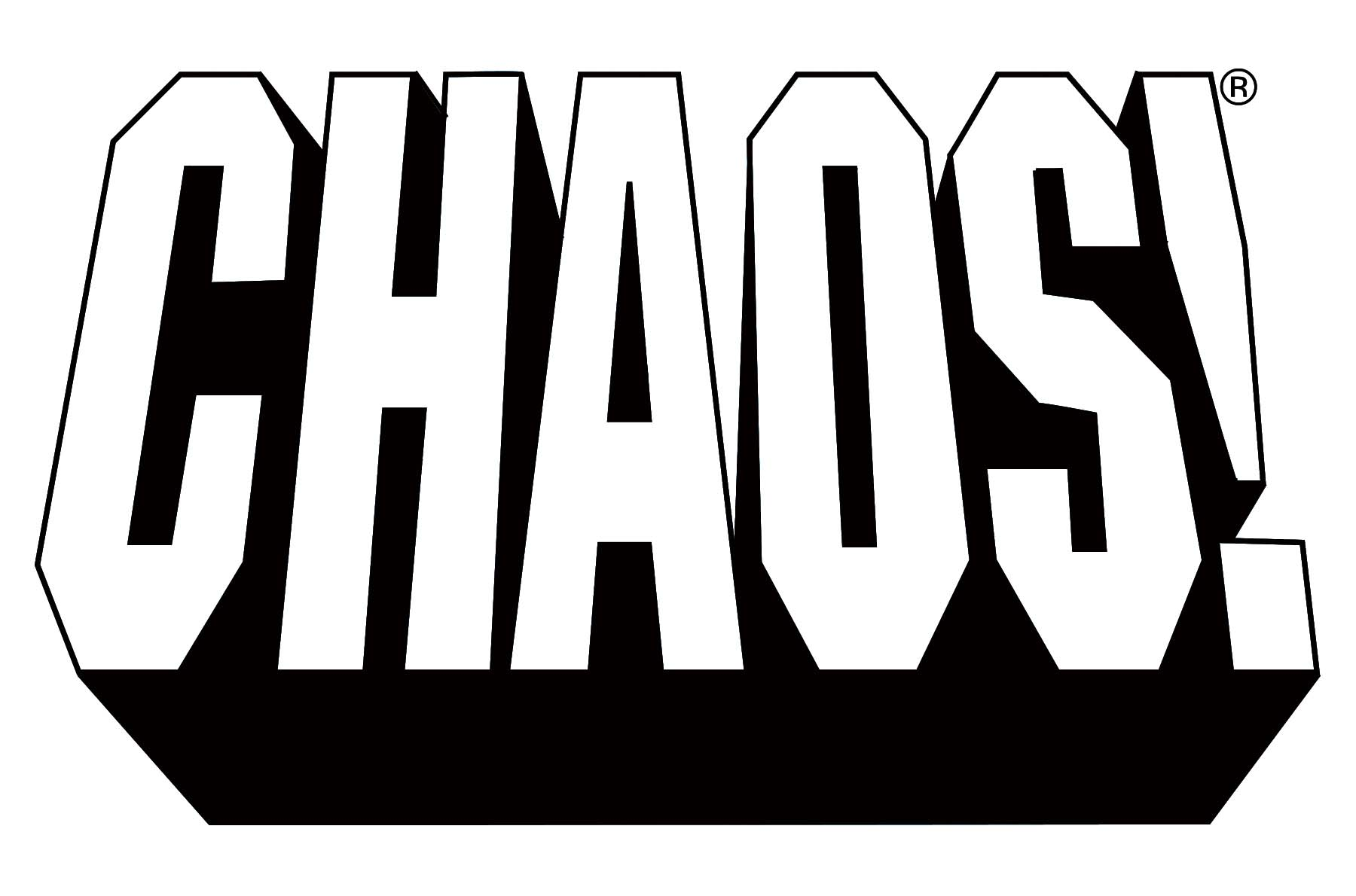 ChaosLogo