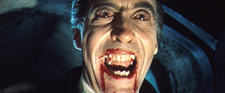 Christopher_Lee_Dracula_Hammer_10_21_13