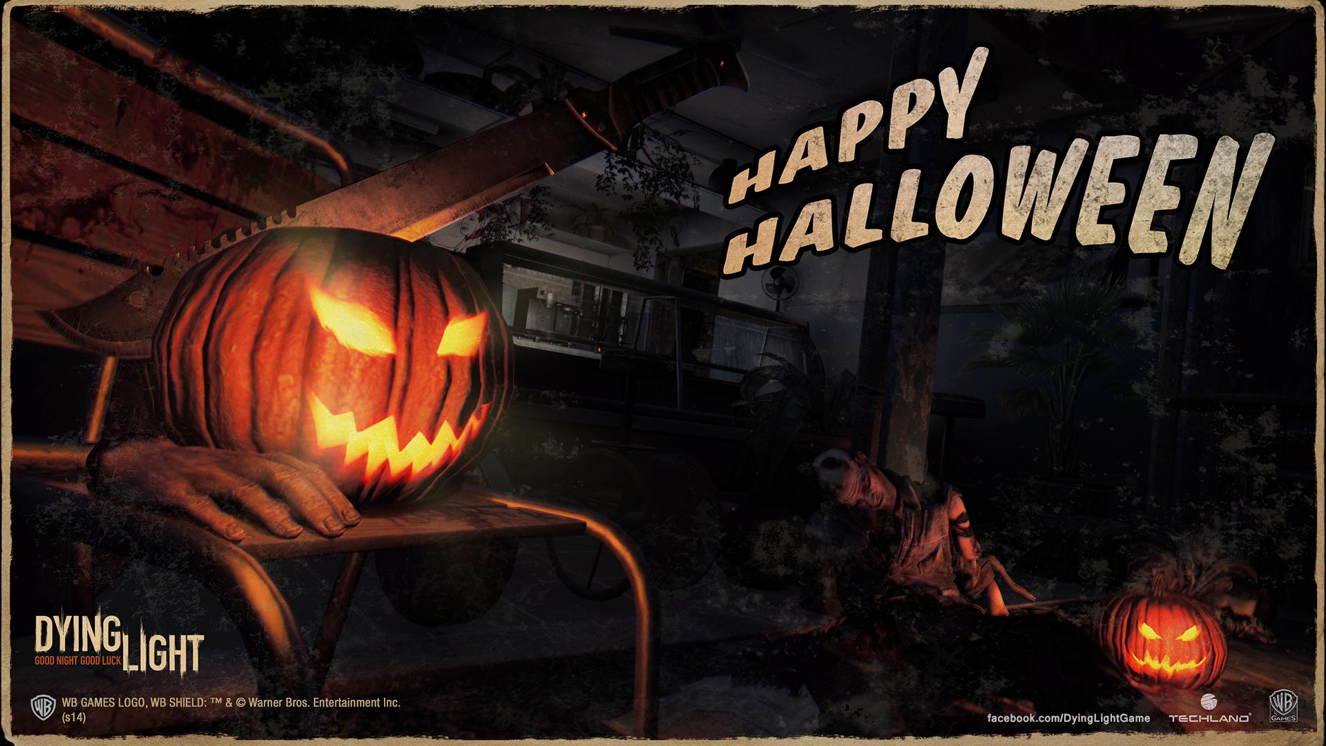 Beautiful Wallpaper Halloween Light - DL_Halloween_01  Image_218299.png