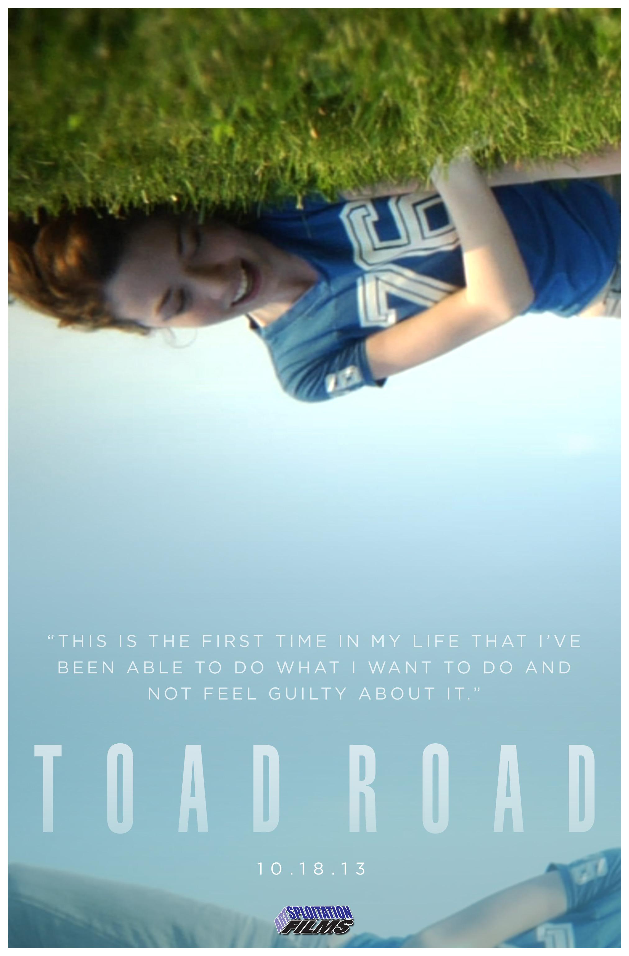 ToadRoad_Sara 1