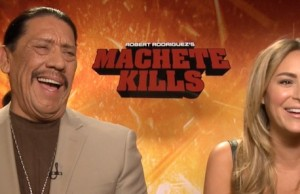 Vega_Trejo_Machete_Kills_10_9_13