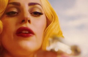 machete-kills-lady-gaga