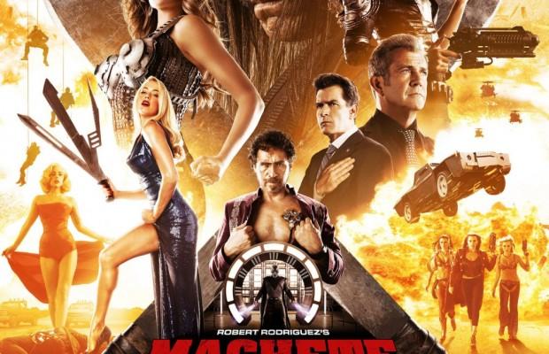 machete_kills_ver10_xlg
