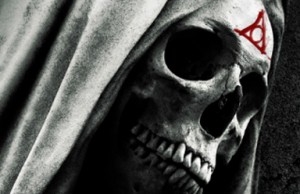 paranormal-activity-the-marked-ones-banner
