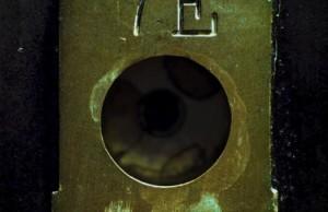 7e-poster