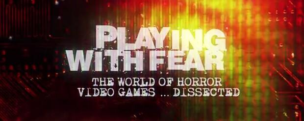 PlayingWithFear