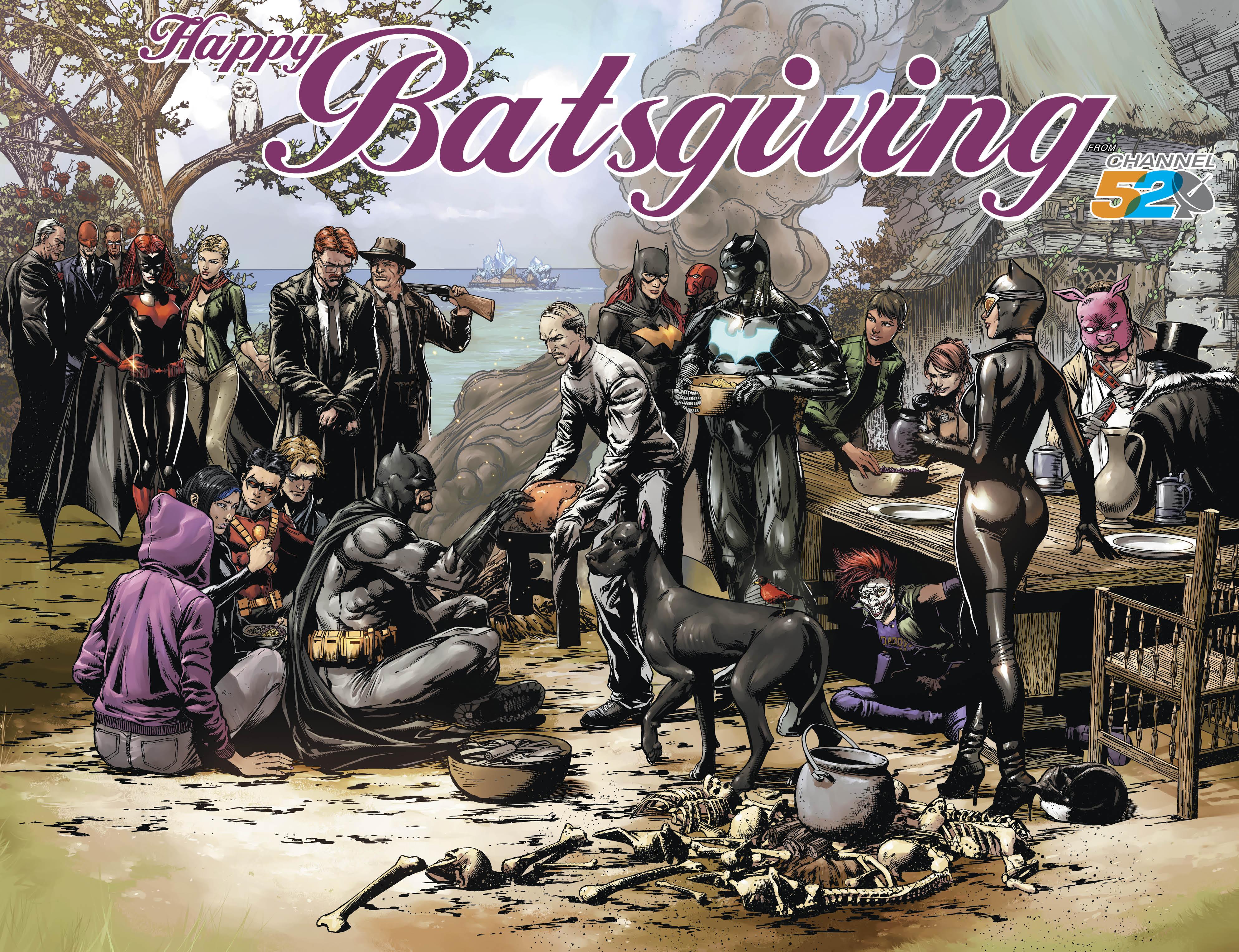 Thanksgiving_Spread_2013