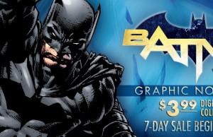 batmancomixologybanner
