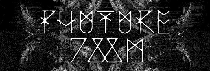 Exclusive Weve Got The Full Phuture Doom Self Titled Lp Album